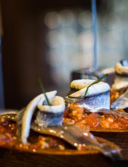 Cuisine du Pays Basque