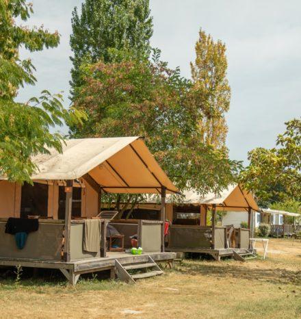20200811-CampingLesEtangs-025