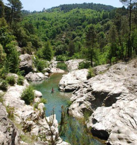 camping-rivière-cevennes