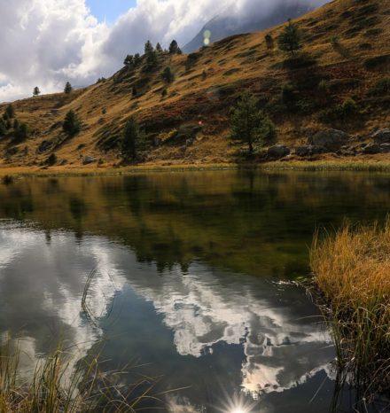 lac-montage-tarn