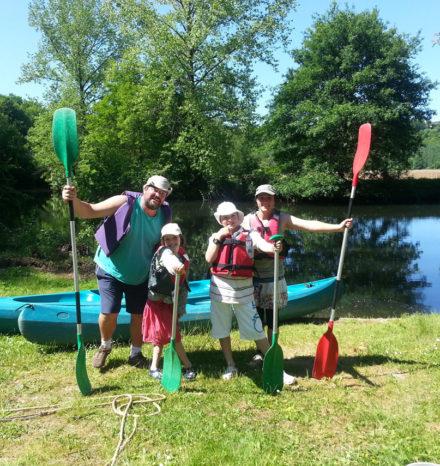 nolwenn_sylvain_canoe