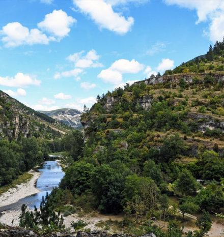 tarn-vacances-riviere-montagne
