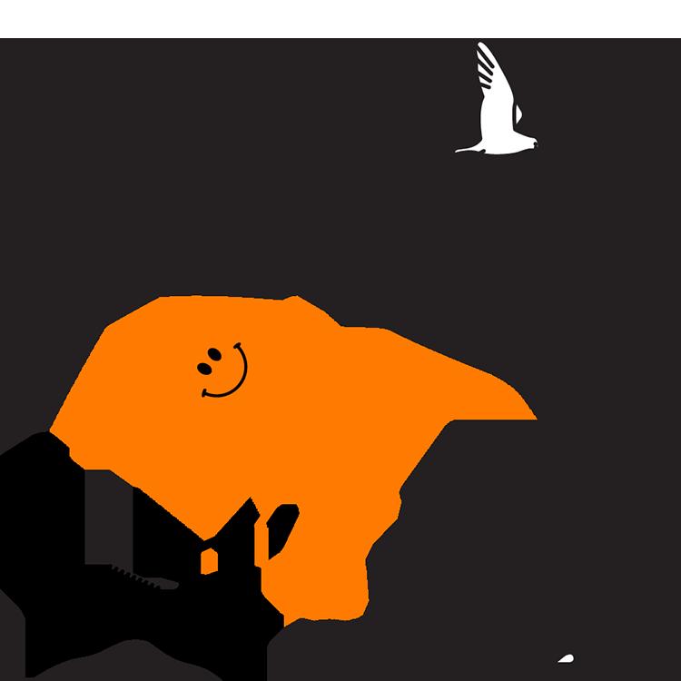 Thématique Pêche à pied
