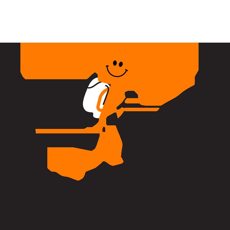 Thématique randonnée
