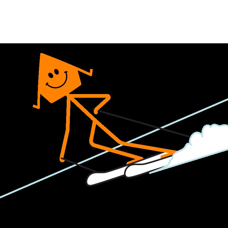 Thématique ski