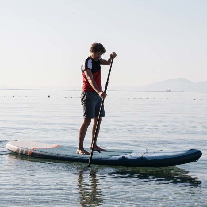 welcome-campings_thematique-standup-paddle-thumbnail
