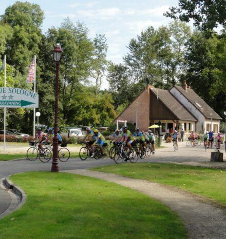photo présentation cyclotourisme (002)