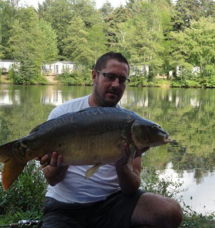 photo présentation pêche (002)