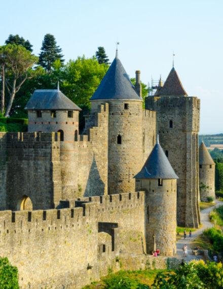 cite-de-carcassonne-une