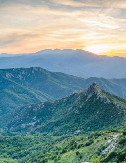 Sites incontournables en Occitanie
