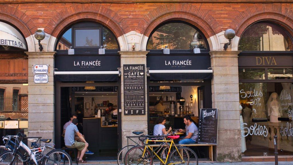 Toulouse et sa gastronomie